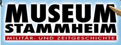 Museum Stammheim