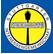 sim_logo