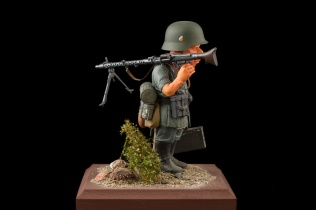 MG Schütze (3)