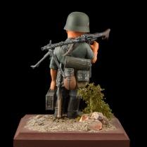 MG Schütze (4)