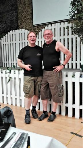 Modelltage Stammheim 2017 Tag 2 18f
