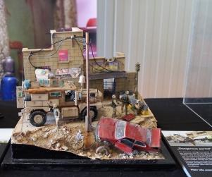 Modelltage Stammheim 2017 Tag 2 29